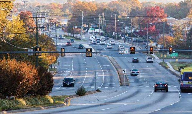 richmond-highway-alexandria-va-development-BRT.png