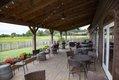 4-loudoun-county-winery.jpg