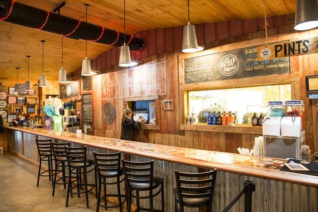 loudoun-county-brewery.jpg