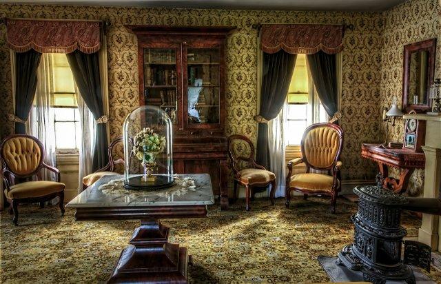 living-room-581073_1280.jpg
