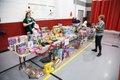 2-volunteer-alexandria-toys-2018.jpg
