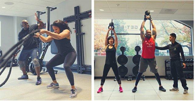 get-fit-studio-alexandria.jpg
