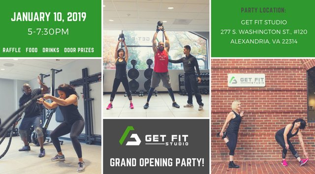 get-fit-studio-grand-opening-2019-alexandriaVA.png