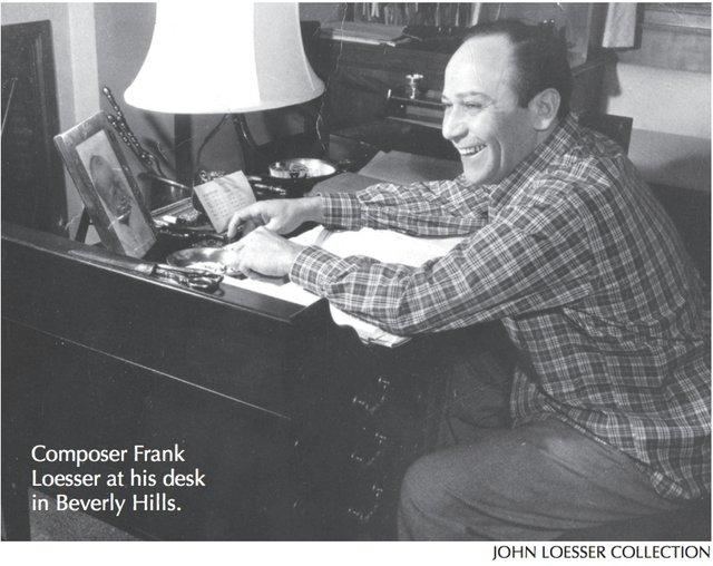 Frank-Loesser-Potomack-Company-Desk.png