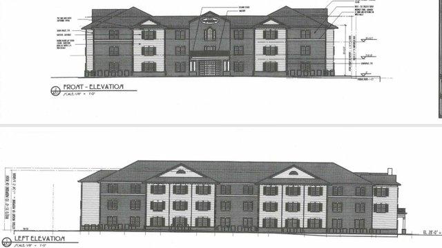 elevations-affordable-suites.jpg