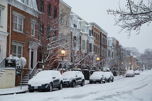alexandria-snow-4.jpg
