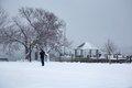 alexandria-snow-5.jpg