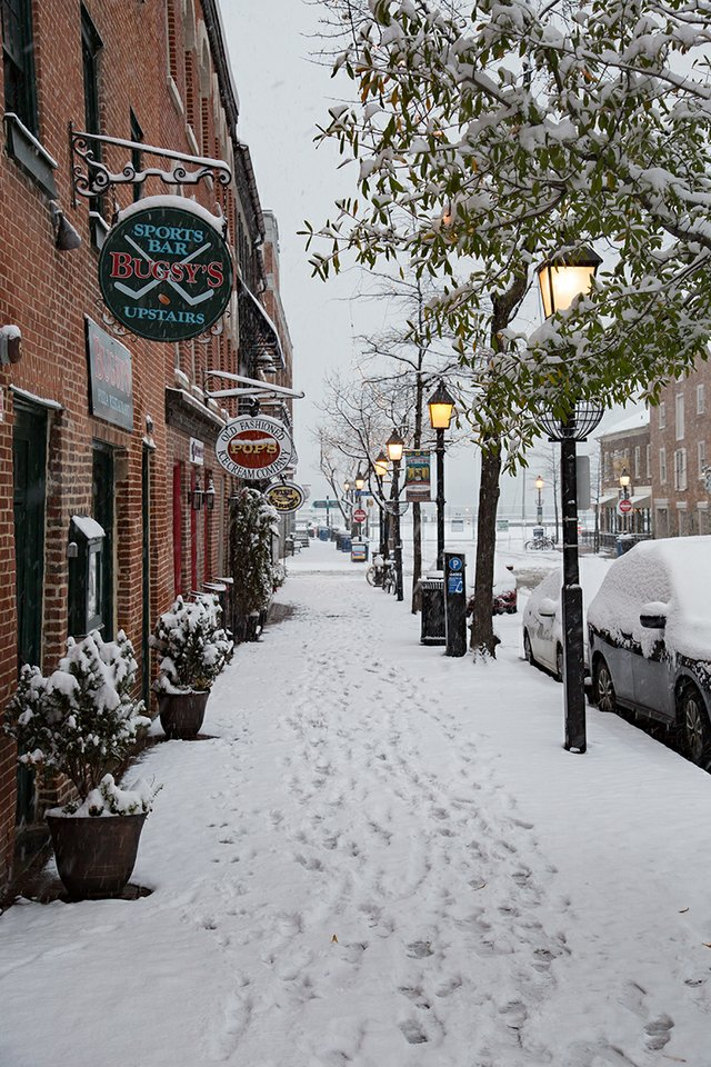 alexandria-snow-6.jpg