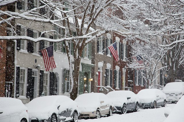 alexandria-snow-7.jpg
