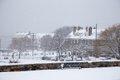 alexandria-snow-8.jpg