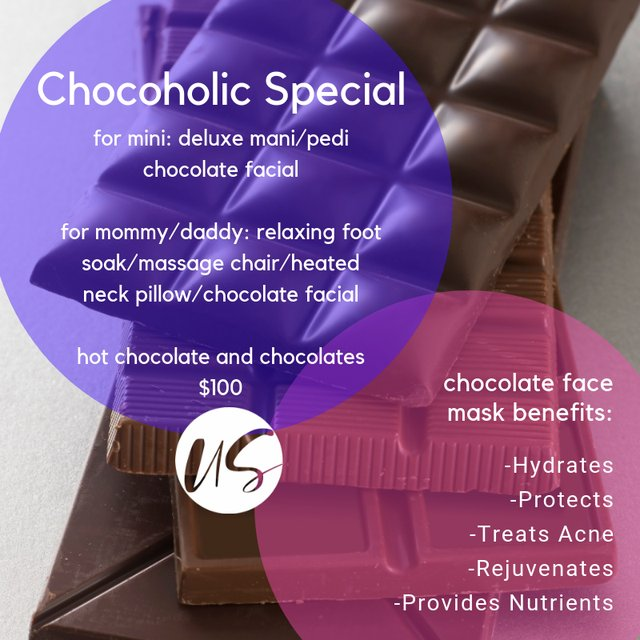 January Chocolate Special(2).png