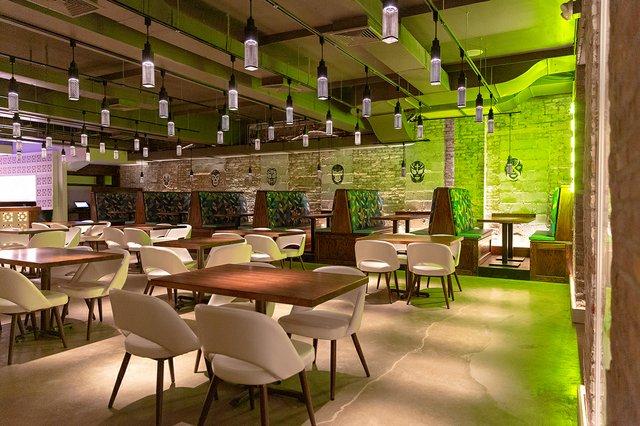 Interior - Dining Room.jpg