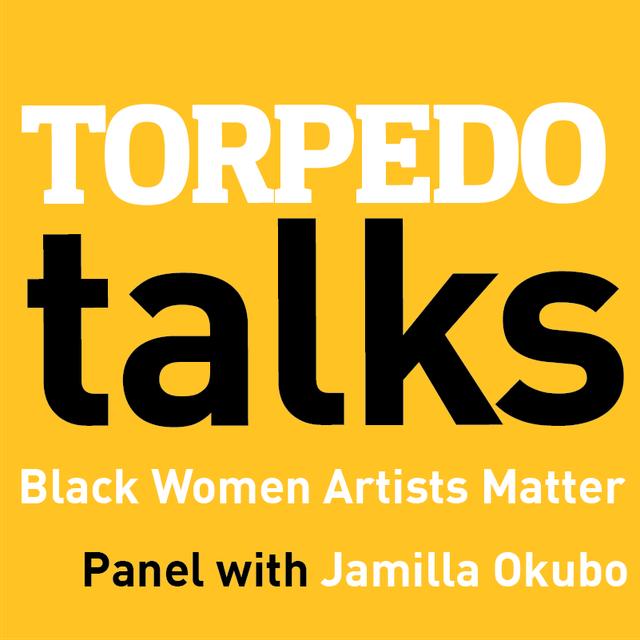 February-2019-Torpedo-Talk.png