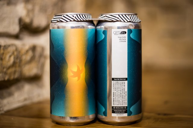 aslin-beer-alexandria-1.jpg