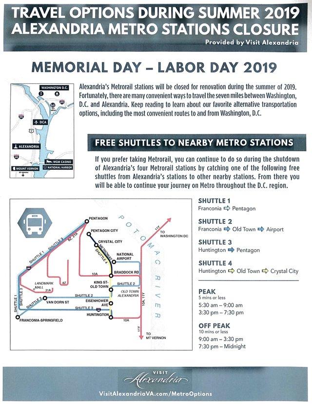 Summer-Alexandria-VA-Transit-2019.jpg