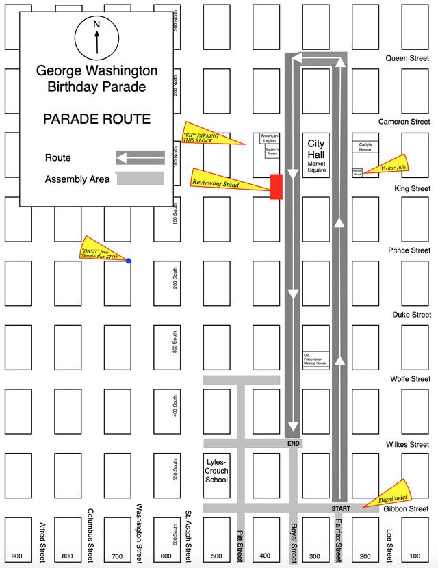 George-washington-birthday-parade-route-alexandria-va-2019.png