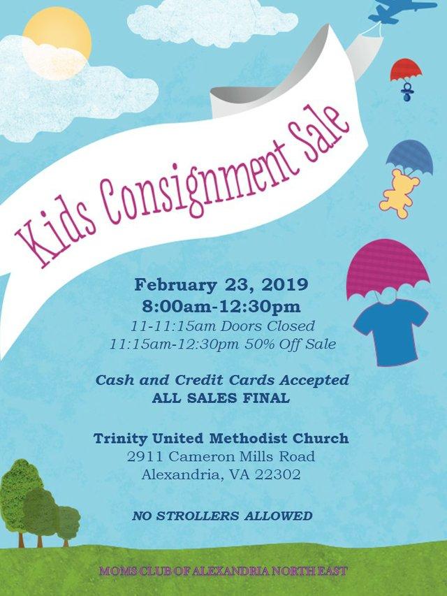 Consignment Sale.jpg