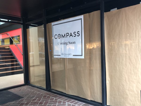 compass-real-estate-alexandria-va.png