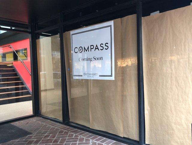 compass-real-estate-alexandria-va.png