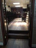 whiskey room2.JPG