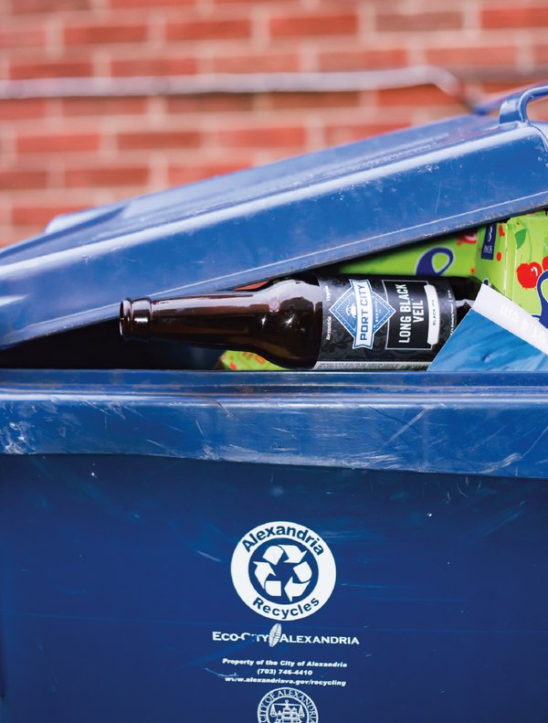 recycling-in-alexandria-fairfax-wishcycling.png