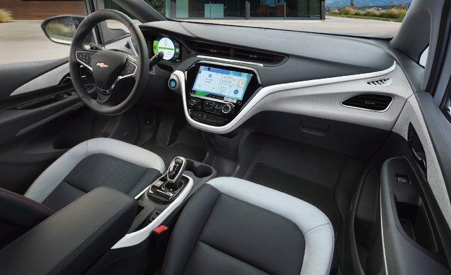 chevy-bolt-ev-interior-2019.png
