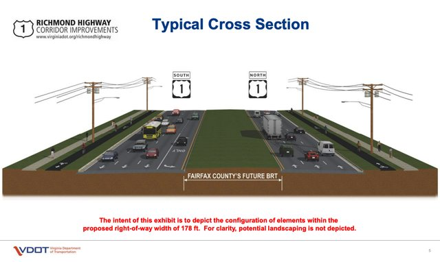 potential-design-richmond-highway.png