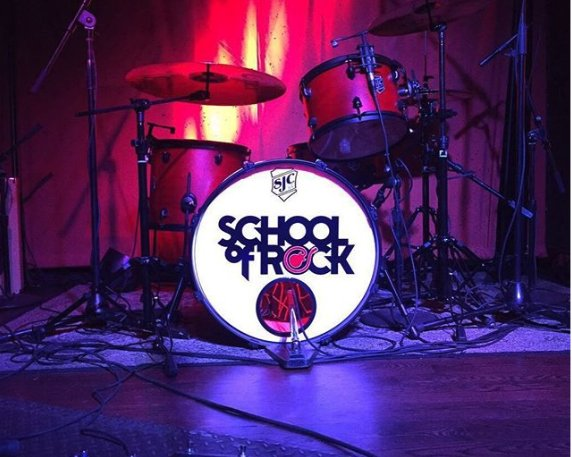 school-of-rock-alexandria-va-instagram.png