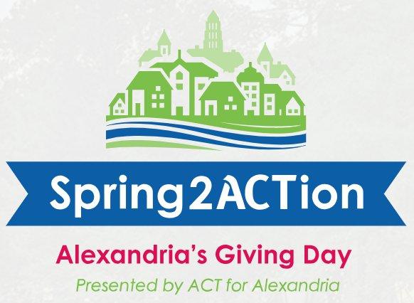 spring2action-ACTforAlexandria-logo-2019.png