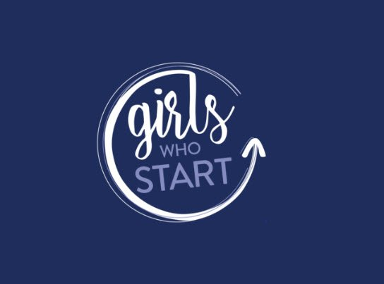 girls who start summit logo.jpg