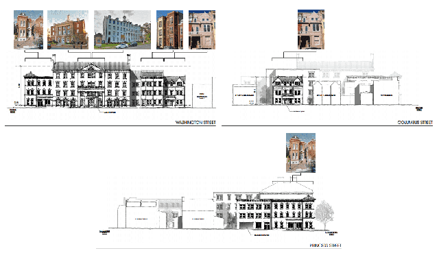 elevations-sunrise-senior-living-alexandria.png
