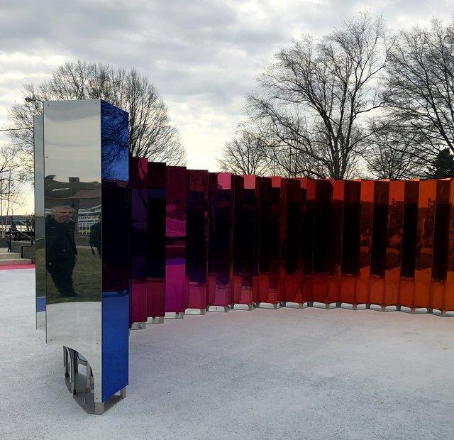 5-mirror-mirror-alexandria-2019.jpg
