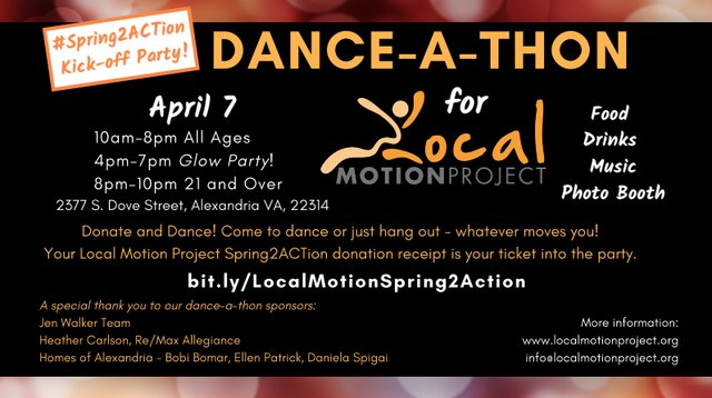 local-motion-project-spring2action-2019.png