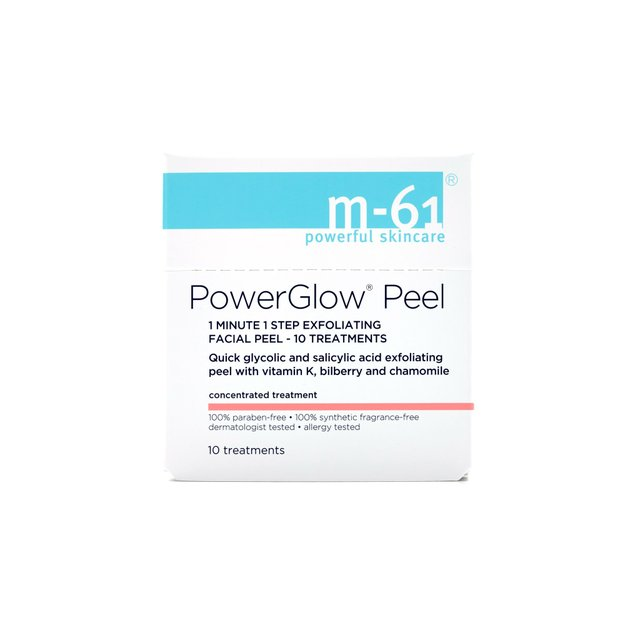 powerglow-peel-m-61--10-day.jpg