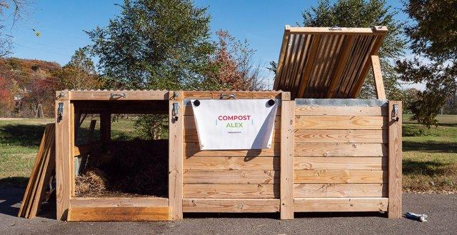 compost-alex1.jpg