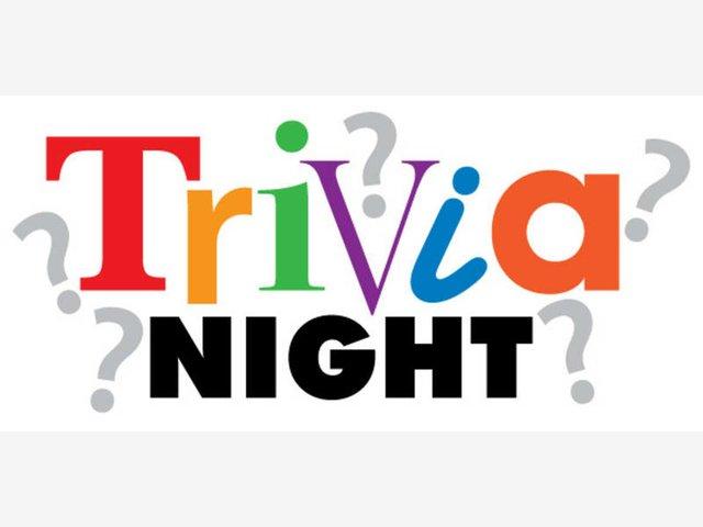 Trivia Night Logo.jpg
