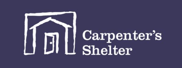 carpenters-shelter.png