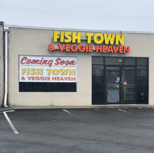 fish-town-and-veggie-heaven-alexandria-va.png