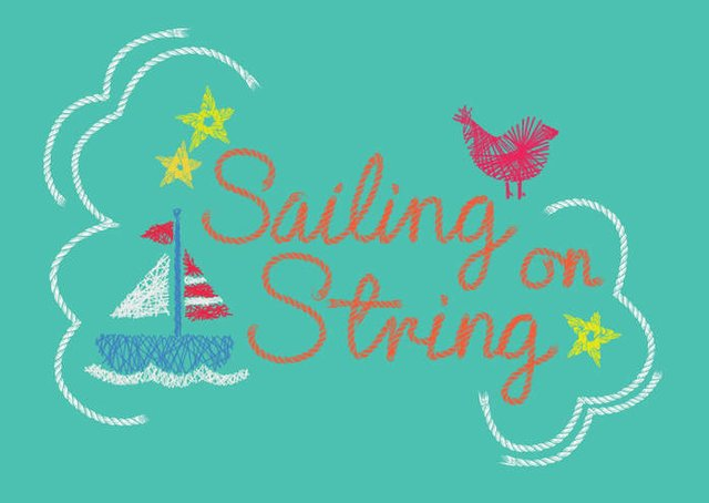sailing-on-string_Smaller.jpg