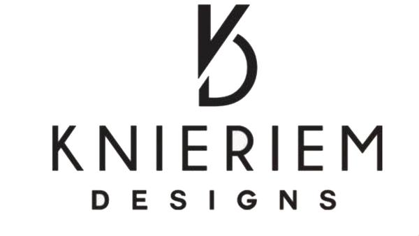 knieriem-designs.png