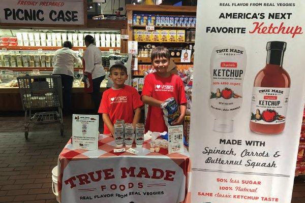 true-made-foods-kids-sugar-free-ketchup.png