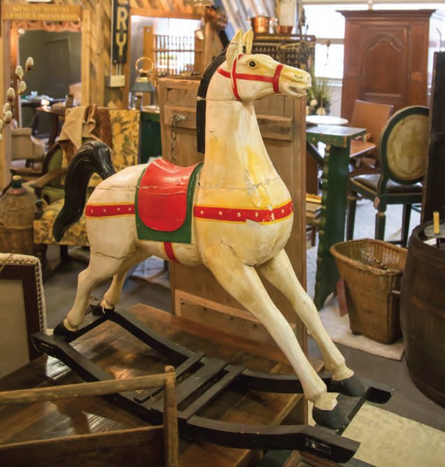 antique-rocking-horse-baileywicks.png