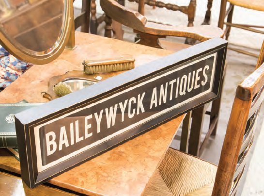 baileywicks-antiques-the-plains-va.png