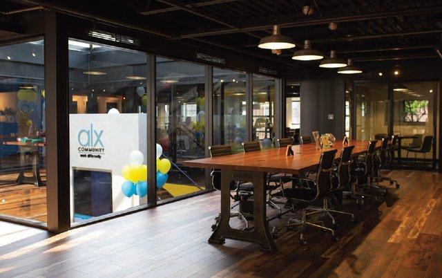 alx-community-alexandria-va-coworking.png