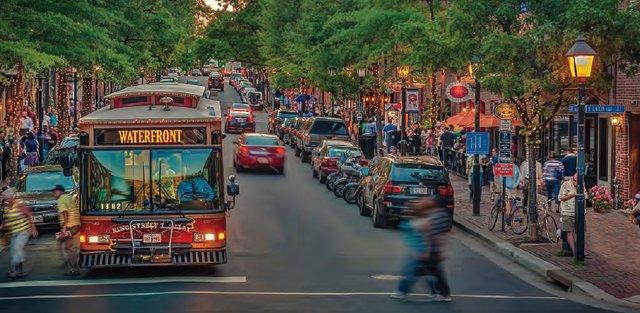 king-street-trolley-visit-alexandria.png