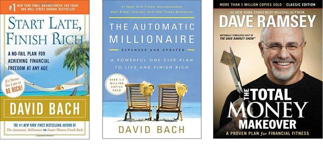 wealth-books-lizluke.jpg