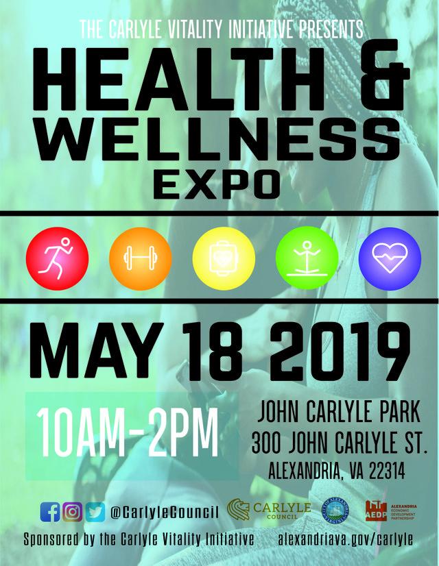 health expo 4x6.jpg