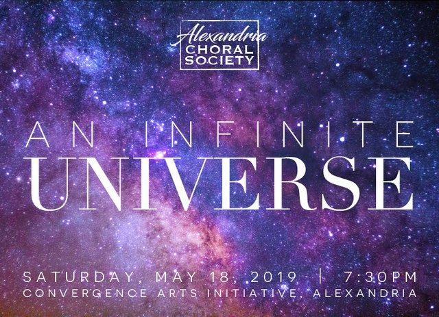 ACS-InfiniteUniverse-postcardA1024_1.jpg