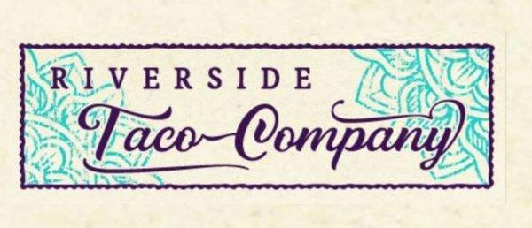 riverside-taco-alexandria-va.png