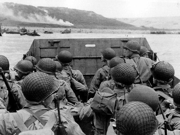 WWII-smithsonian-image.jpg
